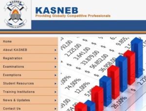 KASNEB Results for November/December 2018 - CPA, ATD, DICT, DCM, CS, CICT, CIFA, CCP