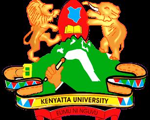Kenyatta University Schools Kenyatta University Courses Offered - Degree Programmes, Diploma Courses, PhD Programs, Virtual Varsity, Post Graduate, Online Courses, Certificate Courses, Business Courses, Distance Learning, open Learning, elearning Portal