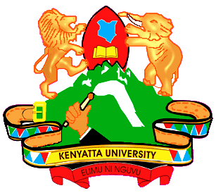 Kenyatta University Courses Offered - Degree Programmes, Diploma Courses, PhD Programs, Virtual Varsity, Post Graduate, Online Courses, Certificate Courses, Business Courses, Distance Learning, open Learning, elearning Portal