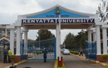 Kenyatta University  Wwwkuacke, Online Application. Physical Therapy Programs In Ct. General Insurance Number Canton Local Schools. Colleges With Exercise Science Majors. Degree In Educational Psychology. Brockman Boeckman Funeral Home. Ge Current Transformer Prepositions In French. Landswick Physical Therapy Remote Control Mac. Spine Surgeon In Houston Create A Domain Name