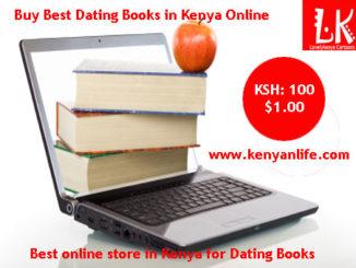 Online books in Kenya - Buy Best Dating eBooks to read, Download