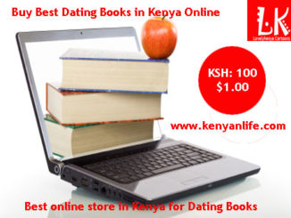 Online books in Kenya - Buy Best Dating eBooks to read, Download