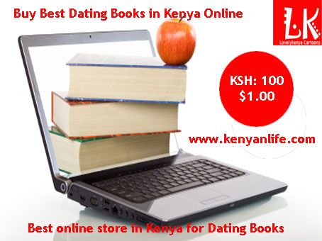 Best Online Hookup Sites In Kenya