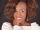 Remmy Majala - Biography, Husband James Smart, Family, Wealth, Profile, Education, Children, Pregnant, Age, Married, Wedding, Brother, Sister, Son, Daughter, Father, Mother, Job history, Instagram, Twitter, Facebook, Business, Net worth, Video, Photos