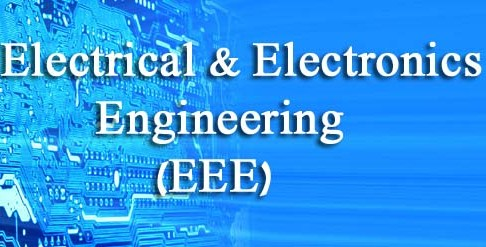 Colleges offering Electrical Electronics Certificate Power Option