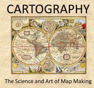 DH 09 Cartography  Map to the Renaissance 032417  322 IDES