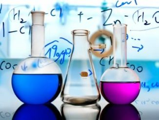 Schools, Colleges & Universities offering Certificate, Diploma & Higher Diploma in Chemical Engineering Course in Kenya, Intake, Jobs, admission