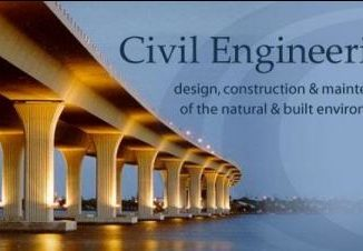 Civil Engineering & Structural Engineering - Diploma & Certificate Colleges in Kenya