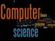Computer Science - Best Certificate, Diploma & Higher Diploma colleges in Kenya