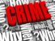 Colleges offering Crime Management, Investigation, Prevention & Police Science in Kenya