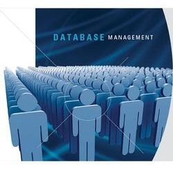 Best Colleges offering Database Administration and Management (CDBA) in Kenya