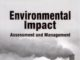 Colleges offering Environmental Impact Assessment Certificate & Diploma