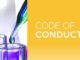 Best Colleges offering Ethics and Corruption Studies Certificate & Diploma