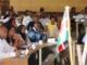 International Business Administration & Studies - Certificate & Diploma