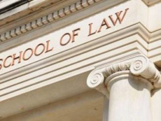 Best Schools, Colleges & Universities offering Certificate, Diploma, Higher Diploma, Postgraduate Diploma & Advanced Diploma in Law & Legal Studies Course in Kenya