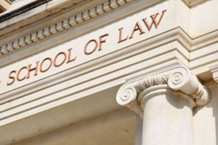 Diploma in Law & Legal Studies Course - Best Colleges in Kenya