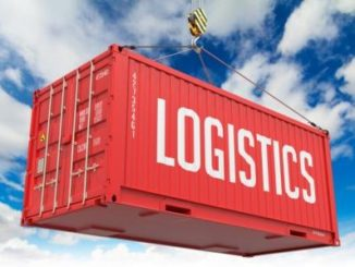 Best Schools, Colleges & Universities offering Certificate, Diploma, Higher Diploma, Postgraduate Diploma & Advanced Diploma in Logistics, Supplies Management & Transport Course in Kenya