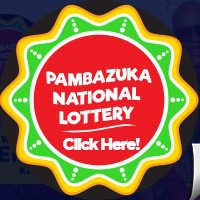 Pambazuka National Lottery Winners, How to Play www.pnl.co.ke, Winning Numbers, Customer Service, Care, Location, Offices, Contacts, Address, Mobile number