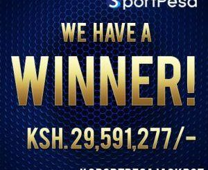 Sportpesa Login - www.sportpesa.com, How to Register and Play SportPesa online