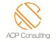 Best ACP Advanced Diploma in Computer Science Colleges - Diploma