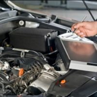 Best Auto Electrician Colleges in Kenya - Certificate