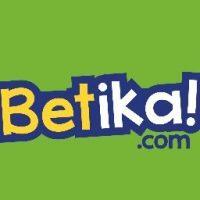 Betika Login - Jackpot, Registration, Signup, www.betika.com, Forgot Password