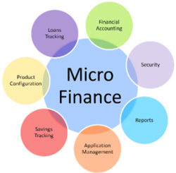 Best Microfinance Management Colleges - Certificate & Diploma Courses