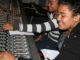 Best Music Production & Sound Engineering Colleges -Certificate, Diploma