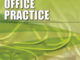 Best Office Practice & Procedures Colleges -Certificate & Diploma Course