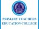 Best Primary Teachers Education Colleges in Kenya - certificate & Diploma