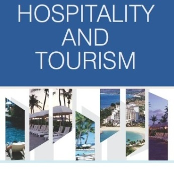 management and successful hospitality manager Hotel management as a profession is held in high esteem, with hotel managers commanding large salaries and sought after internationally read more.