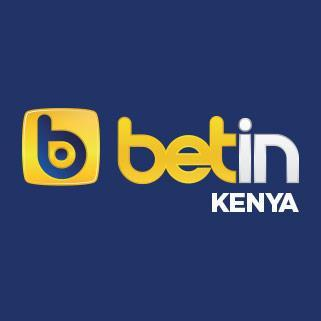 Www Betin Co Ke