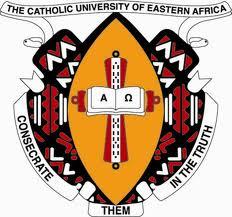 Catholic University of Eastern Africa CUEA