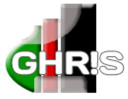 Kenya Government employees have Ghris Payslip Login online account www.ghris.go.ke to Download Payslips and KRA P9 Form, Upload Certificates Update Password