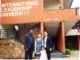 International Leadership University Kenya