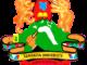 Kenyatta University Fee Structure