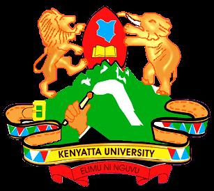 Kenyatta University Fee Structure Self Sponsored