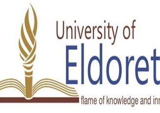 University of Eldoret School