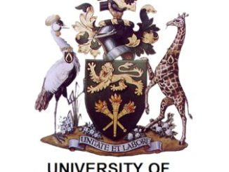 UON Student Portal, Website, Forgot Password Reset, Fee Statement, Class Exam Timetable, Course Registration, Provisional Result Slip, Transcript Request