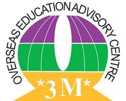 3M Overseas Education Advisory Centre Courses, Application forms, Intake, elearning, Fee Structure, Bank Account, Mpesa Paybill, Admission Requirements, Registration, Contacts, Location, Address