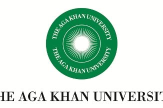 Aga Khan University Courses Offered, Student Portal Login, elearning, Application Forms Download, Fee Structure, Bank Account, Mpesa Paybill Number, KUCCPS Admission Letters Download, Admission Requirements, Intake, Registration, Contacts, Location, Address, Graduation, Opening Date, Timetable, Accommodation, Hostel Room Booking