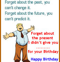 Happy Birthday Quotes, Wishes, Love SMS, Romantic Messages, Pictures