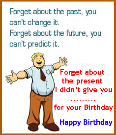 Happy Birthday Quotes Wishes Love Sms Romantic Messages Pictures