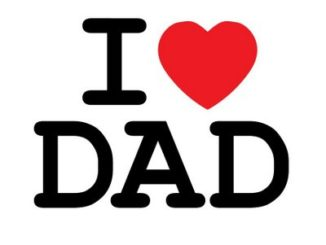 Happy Fathers Day Quotes, SMS, Messages, Wishes, Pictures, Photos