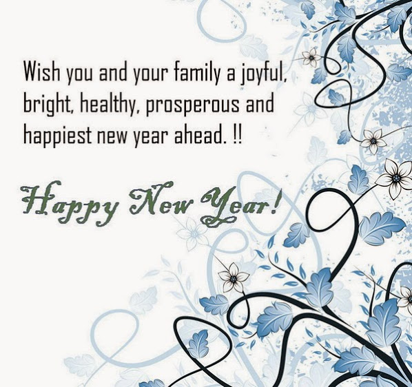 happy new year wishes1