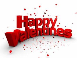 Happy Valentines Day Quotes Kenya