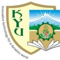 Kirinyaga University Student Portal Login Website www.kyuc.ac.ke, Create new account Online, Change Password, Forgot Password, elearning, Student email, Hostel Booking