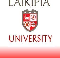 Laikipia University Student Portal Login, Fee Structure