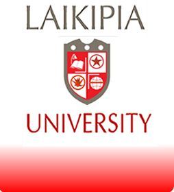 Laikipia University Fee Structure, Bank Account, Student