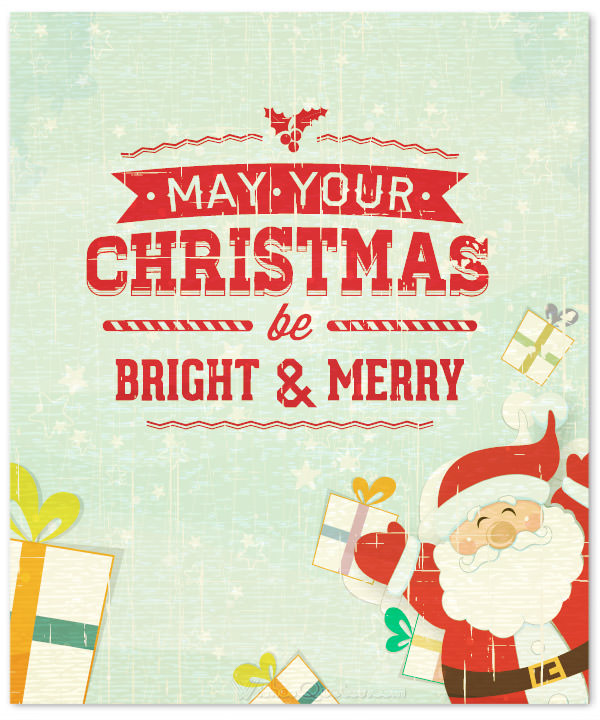 Merry-Christmas-greeting-cards12